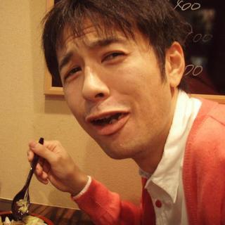 sasawo_img.jpg