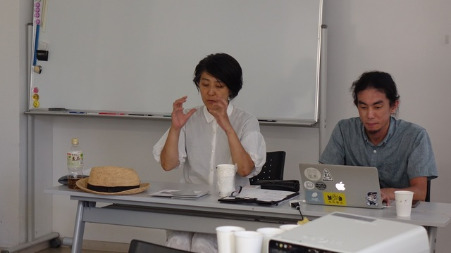 05_WORK2-螳夂せ繧貞ョ壹a繧・DSC00265.jpg