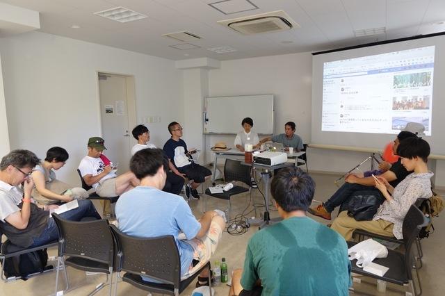09_WORK6-螳夂せ莠、謠・DSC00408.jpg