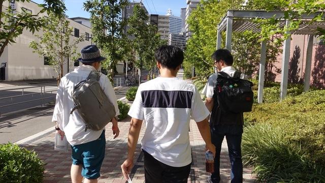 09_WORK6-螳夂せ莠、謠・DSC00419.jpg