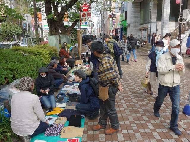 0円ショップsmall.jpg