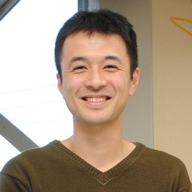 profile_sasao.JPG