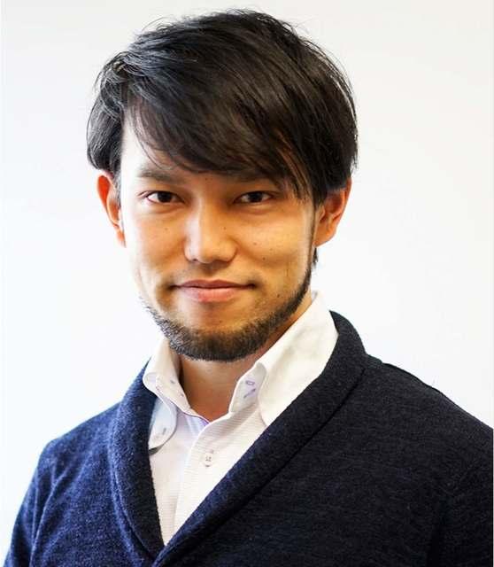 profile_sonoda.jpg